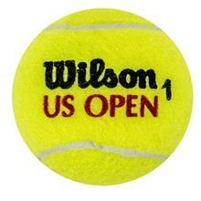توپ تنيس ويلسون مدل Us Open