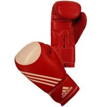 Adidas Boxing Gloves ADIBT21 10 OZ