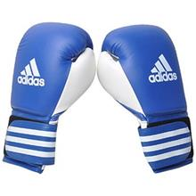 Adidas Competition Boxing Gloves ADIBC02 10 OZ