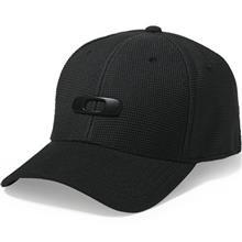 کلاه لبه دار اوکلی مدل Metal Gas Can 2  سایز L-XL