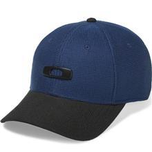کلاه لبه دار اوکلی مدل Metal Gas Can 2  سایز S-M