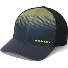کلاه لبه دار اوکلی مدل Silicon Bark Trucker 4 سایز L-XL