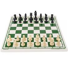 شطرنج شهريار کد F