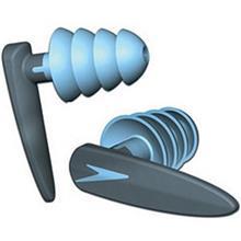 گوشگير اسپيدو مدل Biofuse Aquatic
