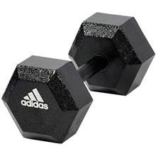 Adidas Hex Dumbbell 5Kg ADWT-10341