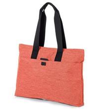 Lexon One Hand Bag For Women