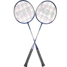Fox Athens Badminton Racket