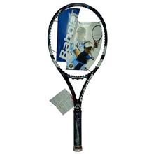 Babolat Pure Drive 101150 Tennis Racket