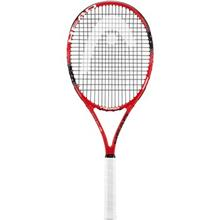 Head MX Fire Elite Tennis Racket
