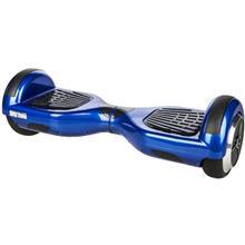 اسکوتر برقي اي تاچ مدل Smart Balance Wheel 6.5 Inch