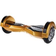 اسکوتر برقي فالکون مدل Smart Balance Wheel 8 Inch