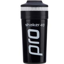 شيکر Pro 40 ظرفيت 0.6  ليتر