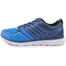 کفش مخصوص دويدن مردانه 361 درجه مدل 1037