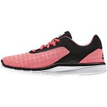 کفش مخصوص دويدن زنانه آديداس مدل Adipure 360.2 Chill