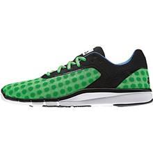 کفش مخصوص دويدن مردانه آديداس مدل اديپيور 360.2 چيل