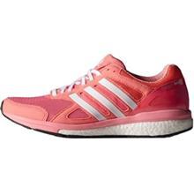 کفش مخصوص دويدن زنانه آديداس مدل آديزيرو تمپو 7 کد B40611