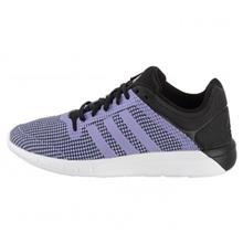 کفش مخصوص دويدن زنانه آديداس مدل Fresh 2