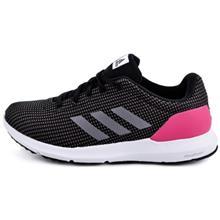 کفش مخصوص دويدن زنانه آديداس مدل Cosmic