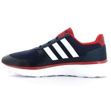 کفش مخصوص دويدن مردانه آديداس مدل Lite Racer