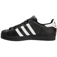 کفش مخصوص دويدن مردانه آديداس مدل Superstar