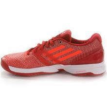 کفش مخصوص دويدن زنانه آديداس مدل Ubersonic