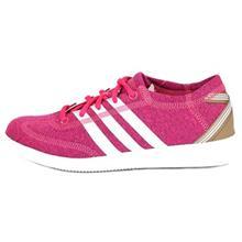 کفش مخصوص دويدن زنانه آديداس مدل B33425