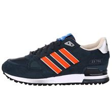 کفش راحتي مردانه آديداس مدل Zx 750