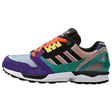 کفش راحتی مردانه آدیداس مدل Zx 8000