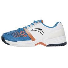 کفش مخصوص دويدن مردانه آنتا مدل 81513388-2
