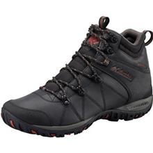 کفش کوهنوردي مردانه کلمبيا مدل Peakfreak Venture Mid