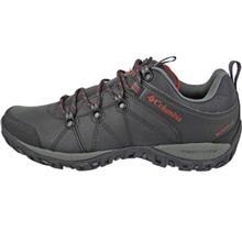 کفش مخصوص دويدن مردانه کلمبيا مدل Peakfreak Venture Waterproof
