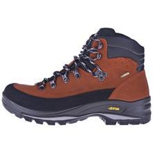 کفش کوهنوردي گري اسپورت مدل Aragosta