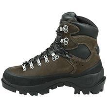 کفش کوهنوردي مردانه لومر مدل Everest