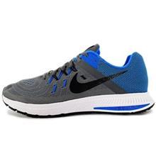 کفش مخصوص دويدن مردانه نايکي مدل Zoom Winflo 2