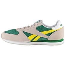 کفش مخصوص دويدن مردانه ريباک مدل Classic Jogger