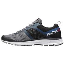 کفش مخصوص دويدن مردانه ريباک مدل One Distance