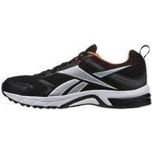 کفش مخصوص دويدن زنانه ريباک مدل Pheehan Run 4.0