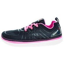 کفش مخصوص دويدن زنانه ريباک مدل R Nanossage