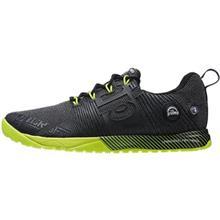 کفش مخصوص دويدن زنانه ريباک مدل RCF Nano Pump Fusion