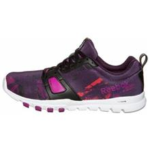 کفش مخصوص دويدن زنانه ريباک مدل Royal CL Jog