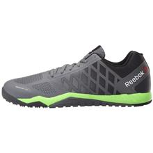 کفش مخصوص دويدن مردانه ريباک مدل Workout TR