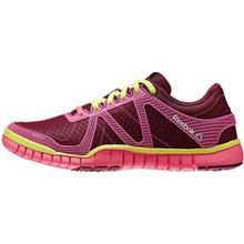 کفش مخصوص دويدن زنانه ريباک مدل ZQuick TR LUX