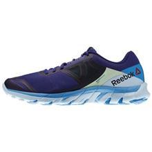 کفش مخصوص دويدن زنانه ريباک مدل ZStrike Run