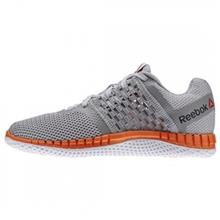 کفش مخصوص دويدن زنانه ريباک مدل  Zprint Run