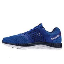 کفش مخصوص دويدن مردانه ريباک مدل  Zprint Run