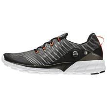 کفش مخصوص دويدن مردانه ريباک مدل Zpump Fusion 2.0 Ghost