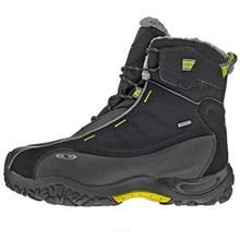 کفش کوهنوردی مردانه سالومون مدل B52 TS GTX