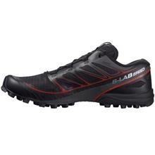 کفش مخصوص دويدن مردانه سالومون مدل S-Lab Speed
