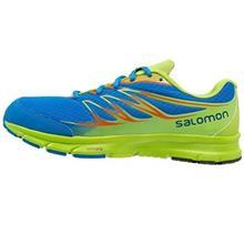 کفش مخصوص دويدن مردانه سالومون مدل Sense Link