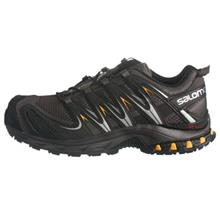 Salomon XA Pro 3D Running Shoes For Men